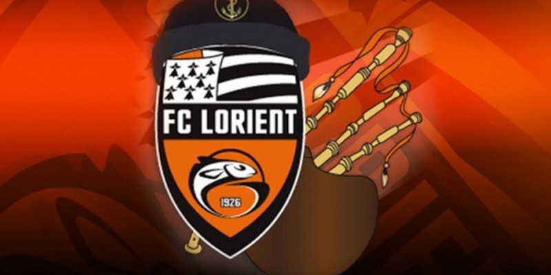 Ligue 1 FCL Football Club Lorient