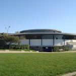 Les Halles Merville Lorient