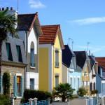 Rue Madame de Sevigne Lorient