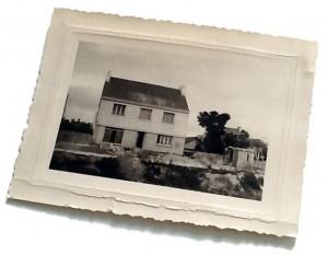 La Masana 1952