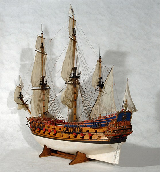 Soleil Orient Musee Compagnie des Indes Port Louis Lorient