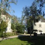 Moulins du Faouedic Lorient