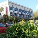 Palais des Congres Lorient