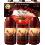 Biere Bonnets Rouges